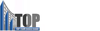 Top Team Elektro GmbH