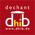 partners-top-team-dhib-02