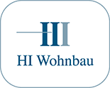 partners-top-team-hi-wohnbaum-01