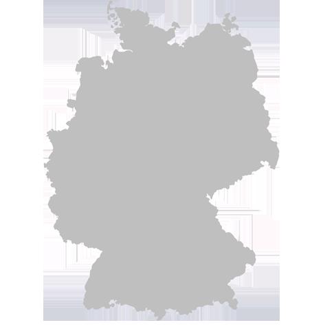 top-team-eu-germany-02