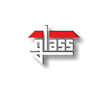 partner-glass-top-team-01