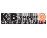 partner-k-b-expert-top-team-03