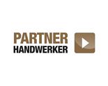 partner-partner-top-team-01
